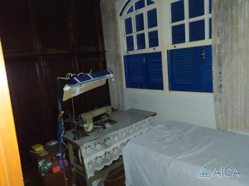 Casa à venda em Quissama, Petrópolis - RJ - Foto 14