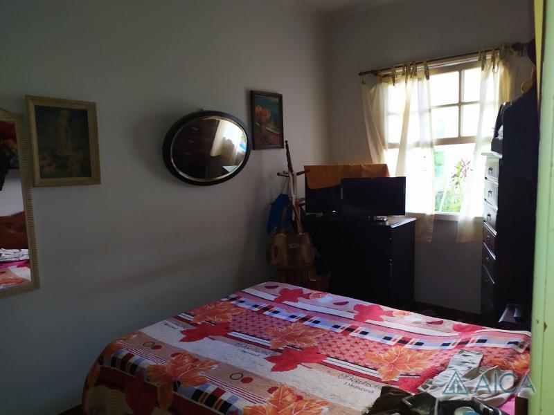Casa à venda em Quissama, Petrópolis - RJ - Foto 13