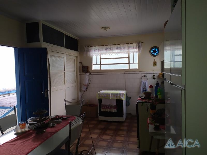 Casa à venda em Quissama, Petrópolis - RJ - Foto 12