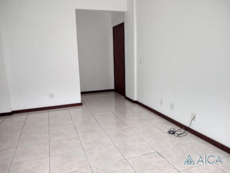 Apartamento à venda em Morin, Petrópolis - RJ - Foto 1