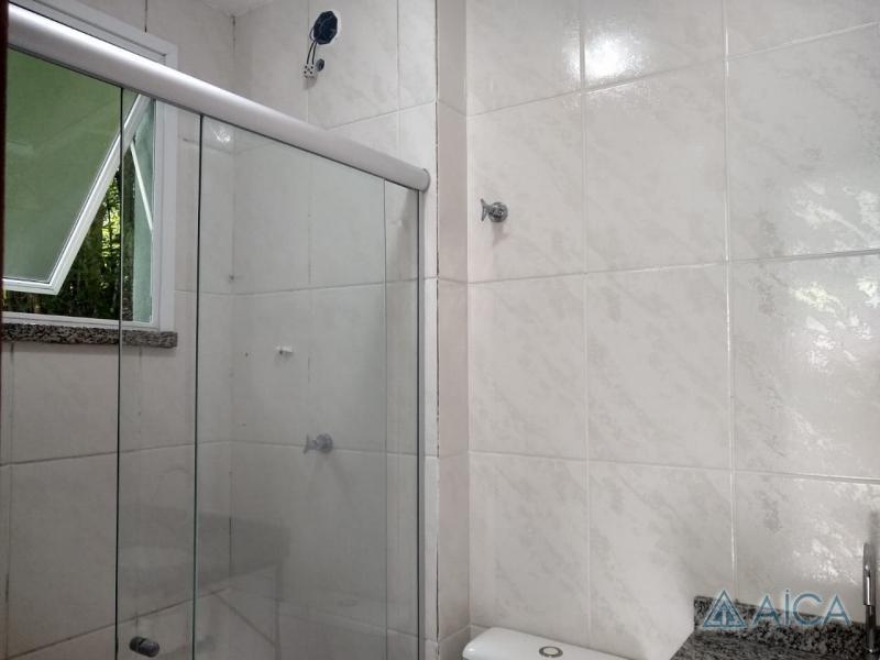 Apartamento à venda em Morin, Petrópolis - RJ - Foto 2