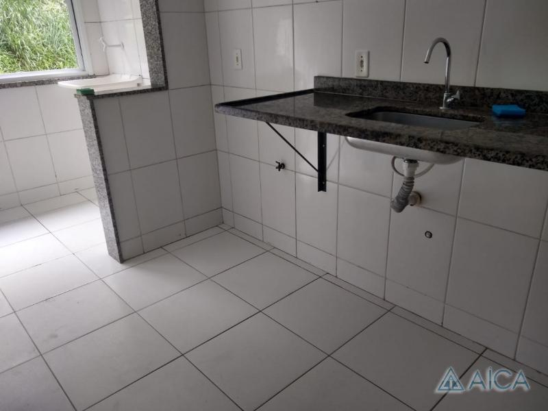Apartamento à venda em Morin, Petrópolis - RJ - Foto 3