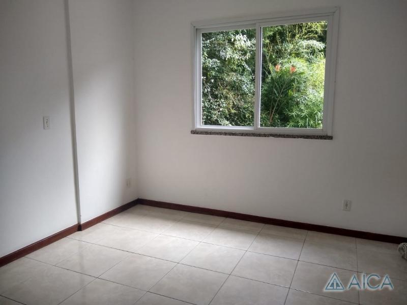 Apartamento à venda em Morin, Petrópolis - RJ - Foto 5