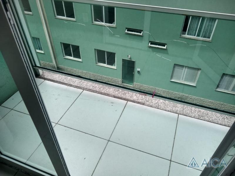 Apartamento à venda em Morin, Petrópolis - RJ - Foto 6