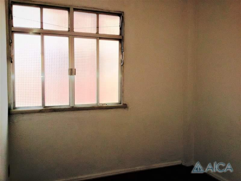 Apartamento para Alugar em Alto da Serra, Petrópolis - RJ - Foto 3
