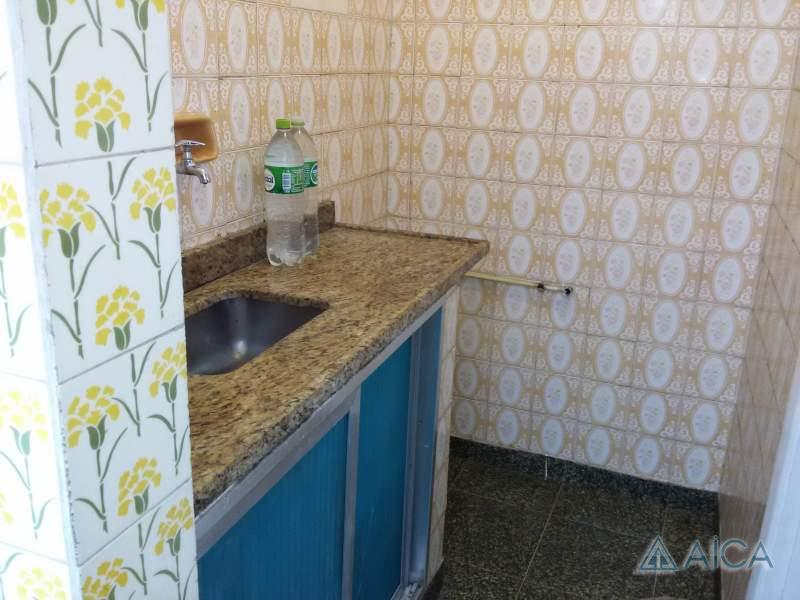 Apartamento para Alugar em Alto da Serra, Petrópolis - RJ - Foto 5