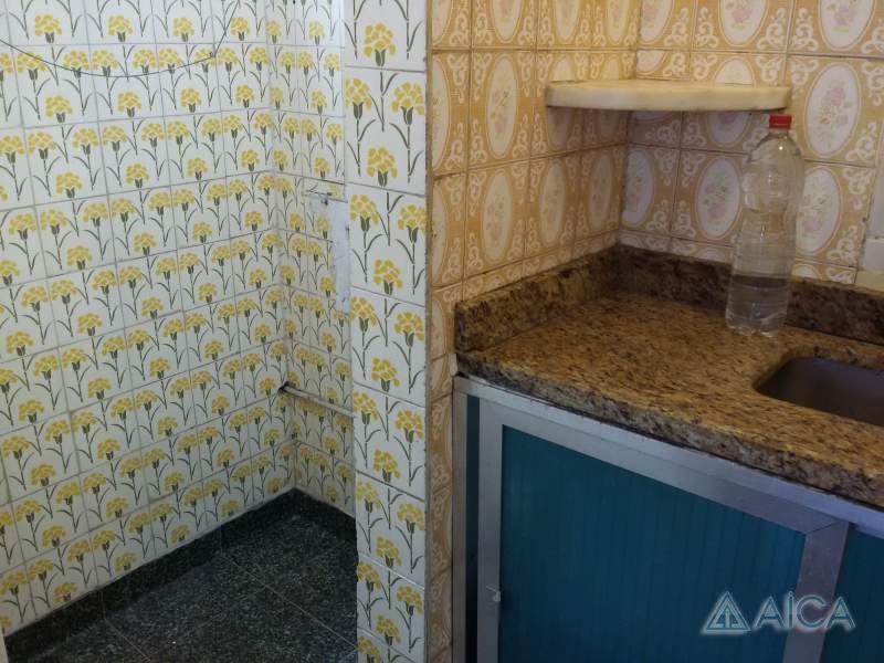 Apartamento para Alugar em Alto da Serra, Petrópolis - RJ - Foto 6