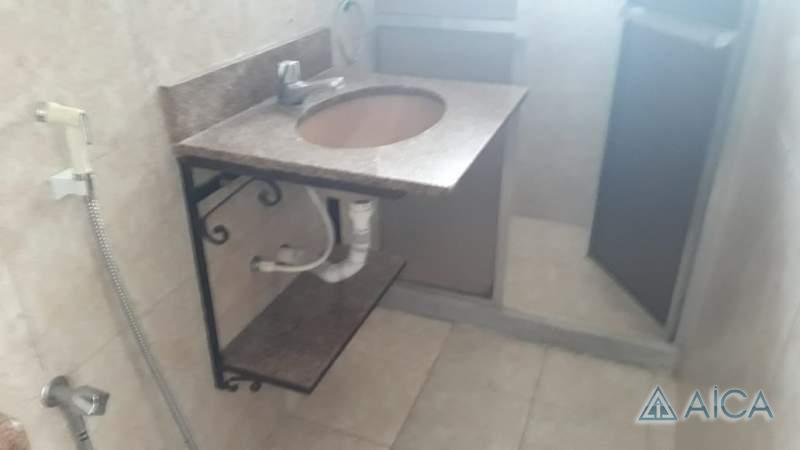Apartamento à venda em Alto da Serra, Petrópolis - RJ - Foto 8