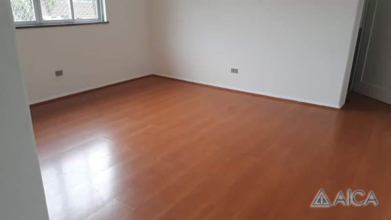 Apartamento à venda em Alto da Serra, Petrópolis - RJ - Foto 11