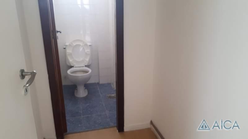Sala para Alugar em Centro, Petrópolis - RJ - Foto 2