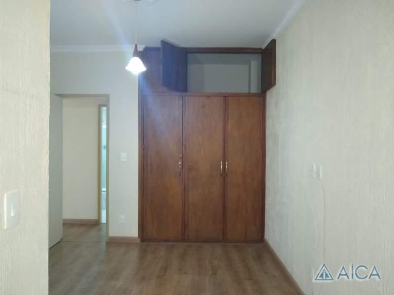 Apartamento para Alugar  à venda em Centro, Petrópolis - RJ - Foto 4