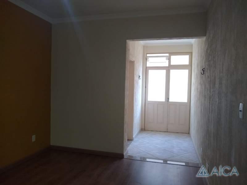 Apartamento para Alugar  à venda em Centro, Petrópolis - RJ - Foto 7