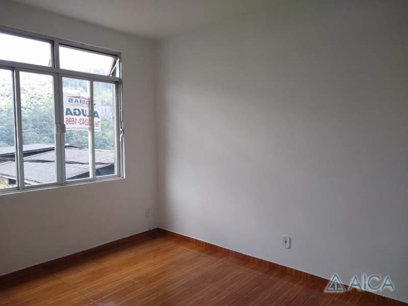 Apartamento para Alugar em Morin, Petrópolis - RJ - Foto 2