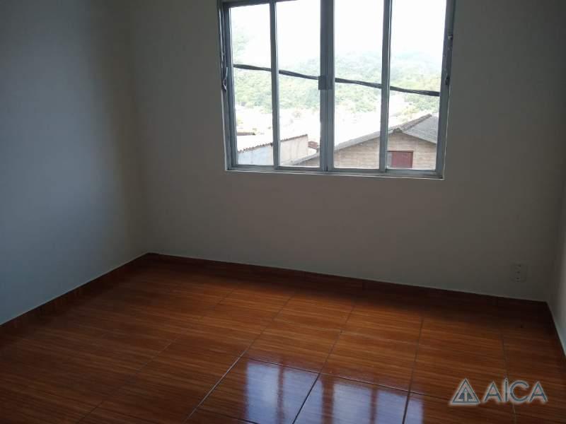 Apartamento para Alugar em Morin, Petrópolis - RJ - Foto 1