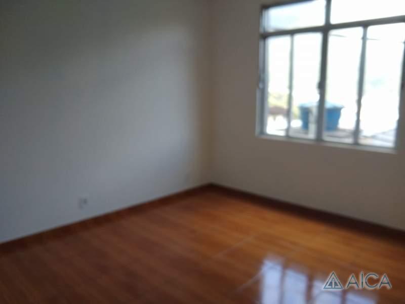 Apartamento para Alugar em Morin, Petrópolis - RJ - Foto 9
