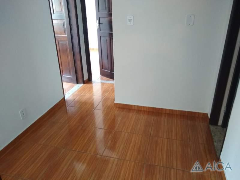 Apartamento para Alugar em Morin, Petrópolis - RJ - Foto 10