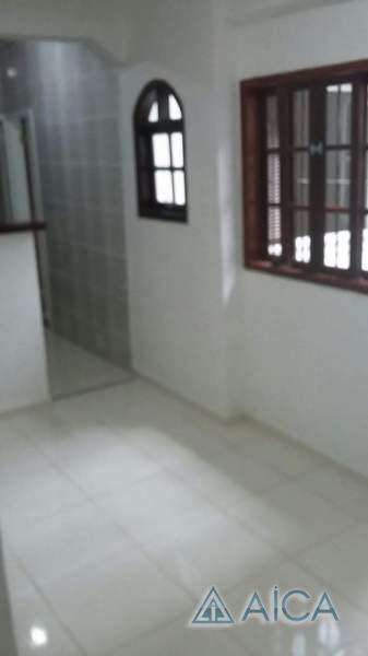 Apartamento para Alugar em Quarteirão Italiano, Petrópolis - RJ - Foto 2