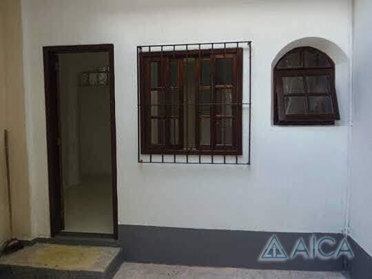 Apartamento para Alugar em Quarteirão Italiano, Petrópolis - RJ - Foto 1