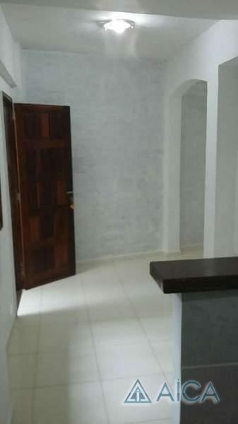 Apartamento para Alugar em Quarteirão Italiano, Petrópolis - RJ - Foto 3