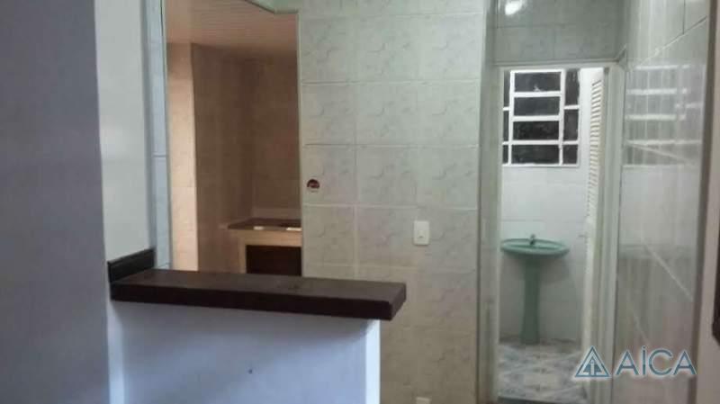 Apartamento para Alugar em Quarteirão Italiano, Petrópolis - RJ - Foto 5