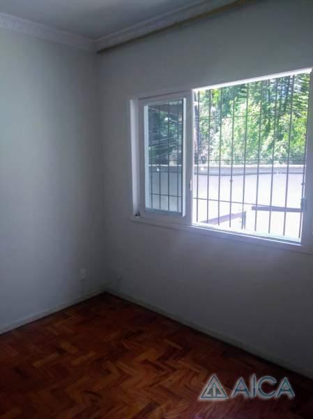 Apartamento para Alugar em Quarteirão Italiano, Petrópolis - RJ - Foto 6