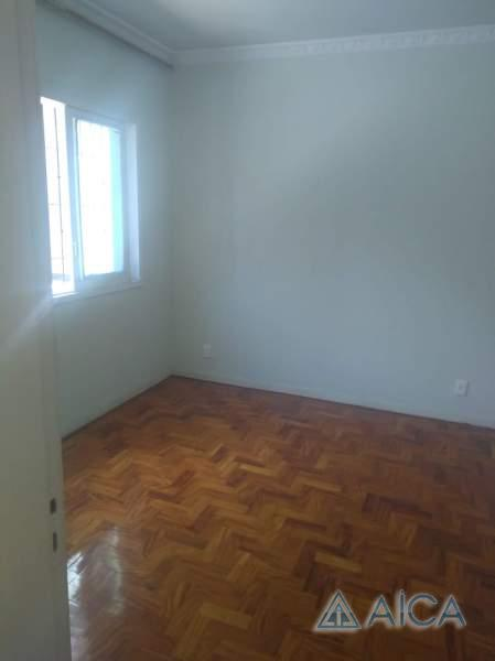 Apartamento para Alugar em Quarteirão Italiano, Petrópolis - RJ - Foto 7