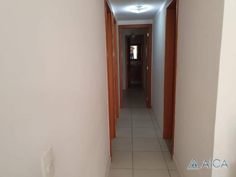Cobertura à venda em Itaipava, Petrópolis - RJ - Foto 2