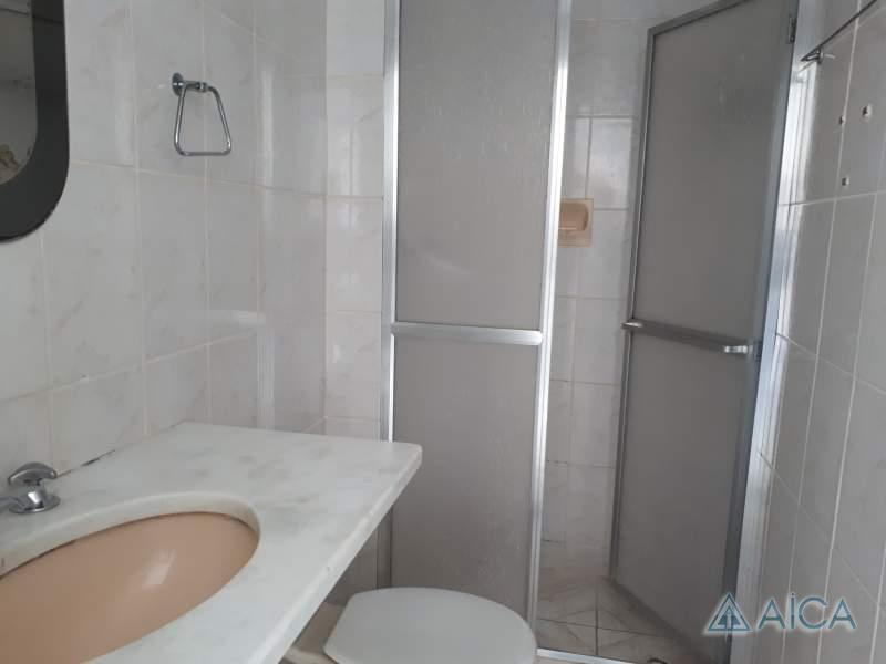 Apartamento para Alugar  à venda em Bingen, Petrópolis - RJ - Foto 7