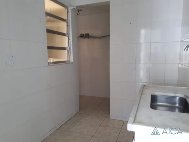 Apartamento para Alugar  à venda em Bingen, Petrópolis - RJ - Foto 9