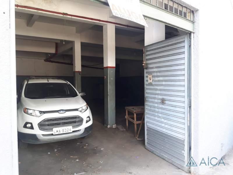 Imóvel Comercial para Alugar em Quissama, Petrópolis - RJ - Foto 2