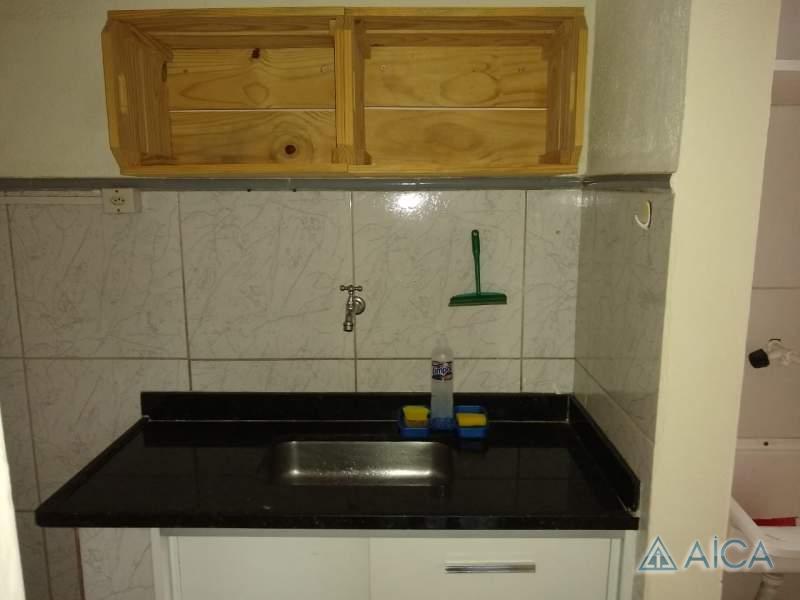 Apartamento para Alugar em Bingen, Petrópolis - RJ - Foto 5