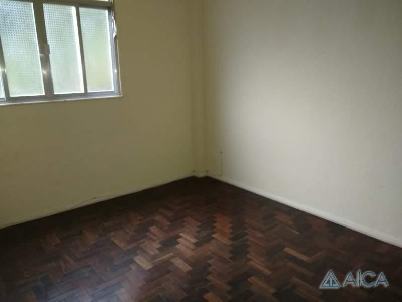 Apartamento para Alugar em Bingen, Petrópolis - RJ - Foto 1