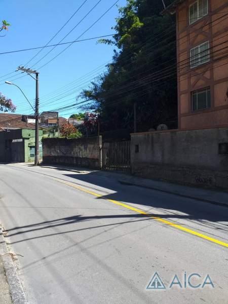 Terreno Residencial para Alugar em Mosela, Petrópolis - RJ - Foto 2