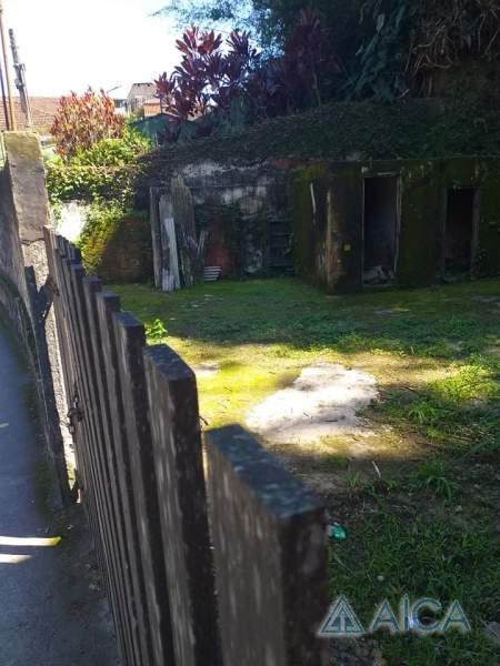 Terreno Residencial para Alugar em Mosela, Petrópolis - RJ - Foto 3