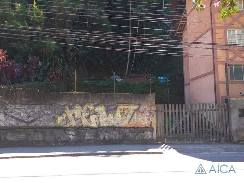 Terreno Residencial para Alugar em Mosela, Petrópolis - RJ - Foto 4