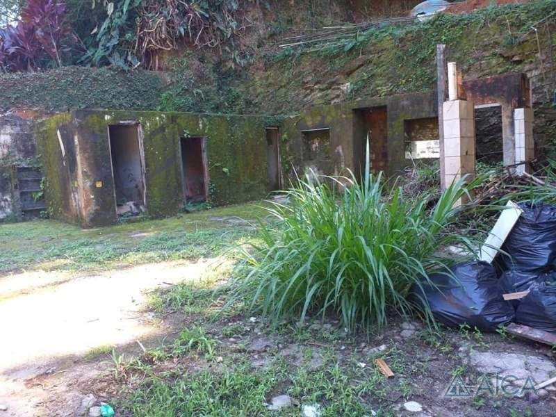 Terreno Residencial para Alugar em Mosela, Petrópolis - RJ - Foto 1