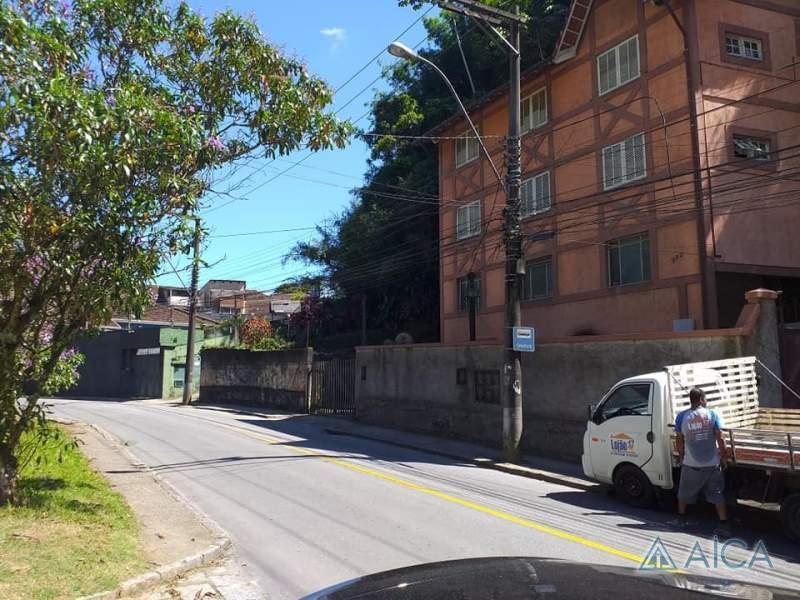Terreno Residencial para Alugar em Mosela, Petrópolis - RJ - Foto 5