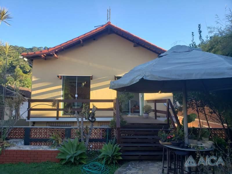 Casa à venda em Bingen, Petrópolis - RJ - Foto 18