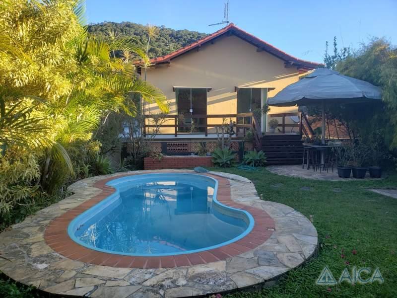 Casa à venda em Bingen, Petrópolis - RJ - Foto 19