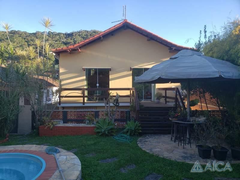 Casa à venda em Bingen, Petrópolis - RJ - Foto 10