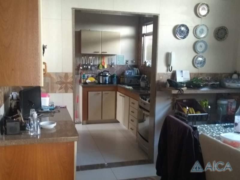 Casa à venda em Bingen, Petrópolis - RJ - Foto 9