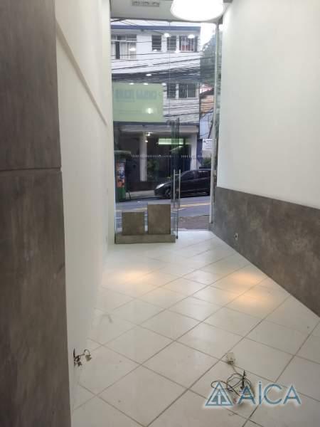 Loja para Alugar em Centro, Petrópolis - RJ - Foto 9