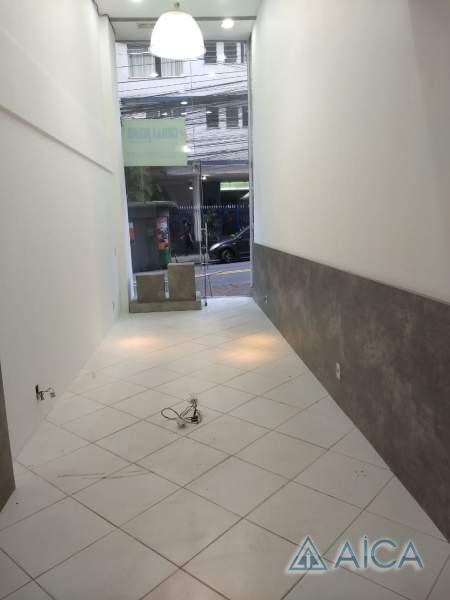 Loja para Alugar em Centro, Petrópolis - RJ - Foto 11