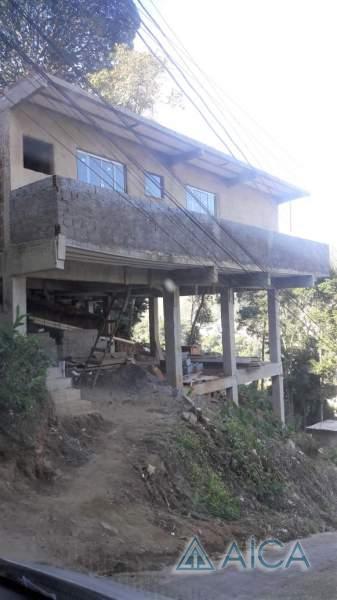 Casa à venda em Alto da Serra, Petrópolis - RJ - Foto 8