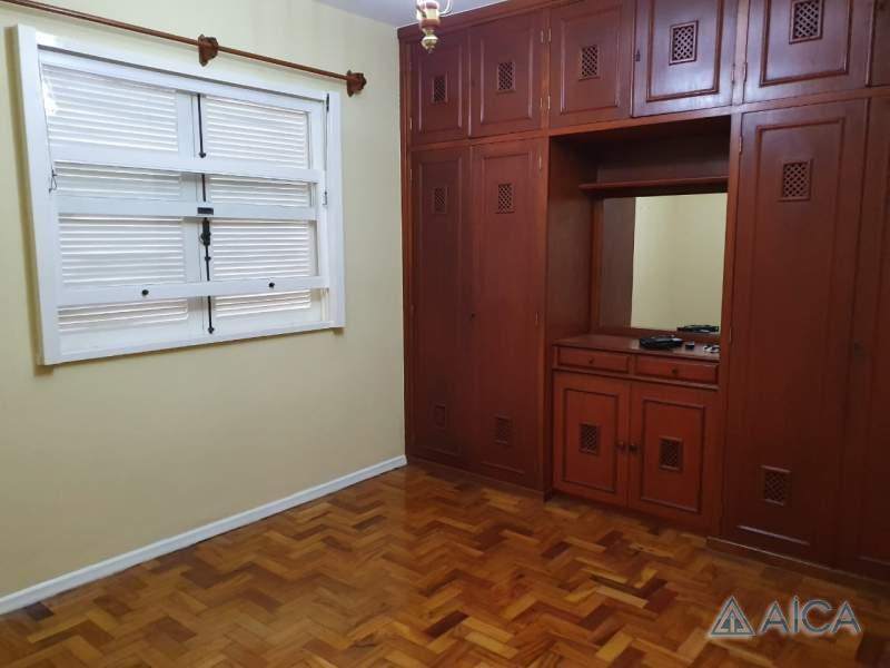 Apartamento à venda em Valparaíso, Petrópolis - RJ - Foto 8