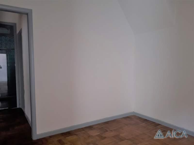 Apartamento para Alugar em Alto da Serra, Petrópolis - RJ - Foto 1
