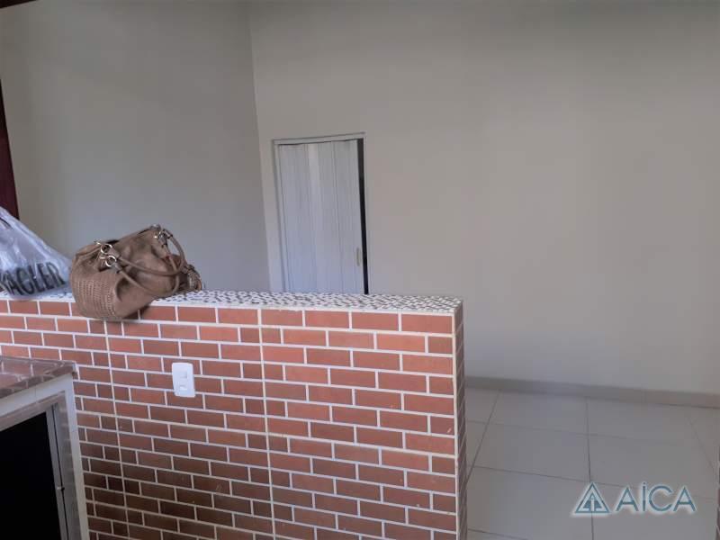 Apartamento para Alugar em Alto da Serra, Petrópolis - RJ - Foto 8