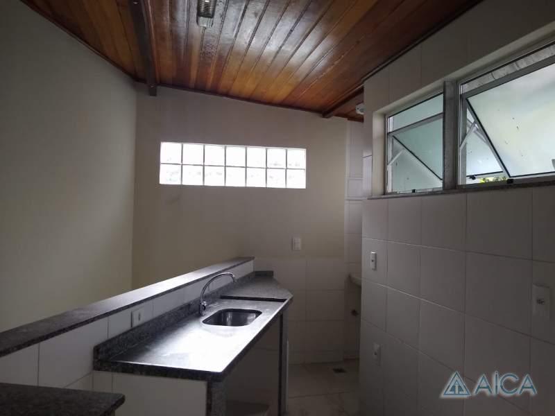 Apartamento para Alugar em Itamarati, Petrópolis - RJ - Foto 3