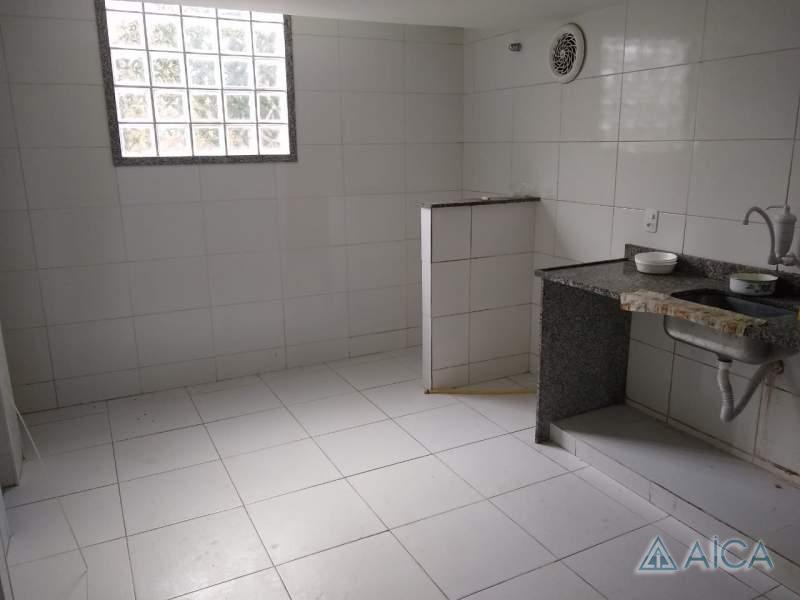 Apartamento para Alugar em Itamarati, Petrópolis - RJ - Foto 4