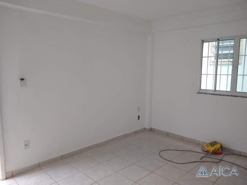 Apartamento para Alugar em Itamarati, Petrópolis - RJ - Foto 6